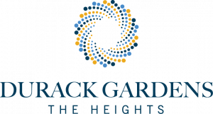 DG_Logo_Vert