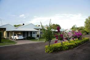 Greenfields Living | Safe and Secure Retirement Villages Darwin