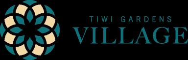TG Village
