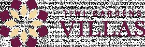 TG Villas