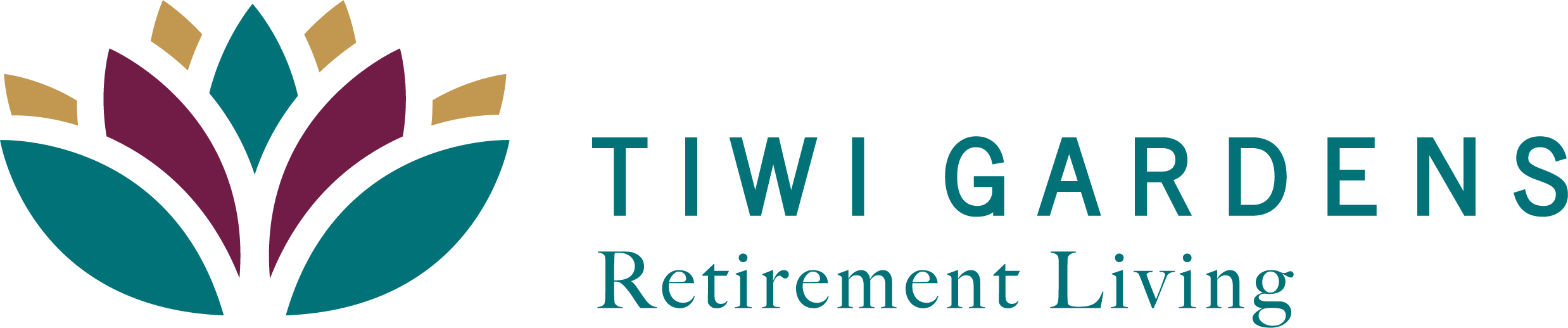 tiwi gardens retirement living