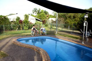 tiwi gardens