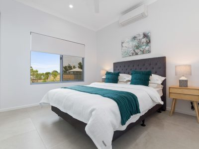 Greenfields Durack - Web-25