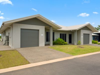 Greenfields Durack - Web-42_E