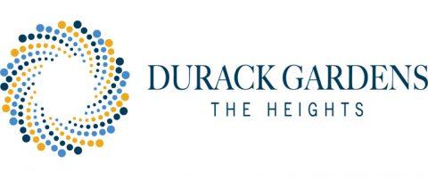 durack gardens logo